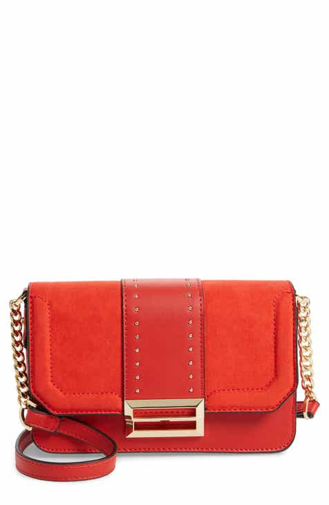 a952733a20 Topshop Cassie Crossbody Bag