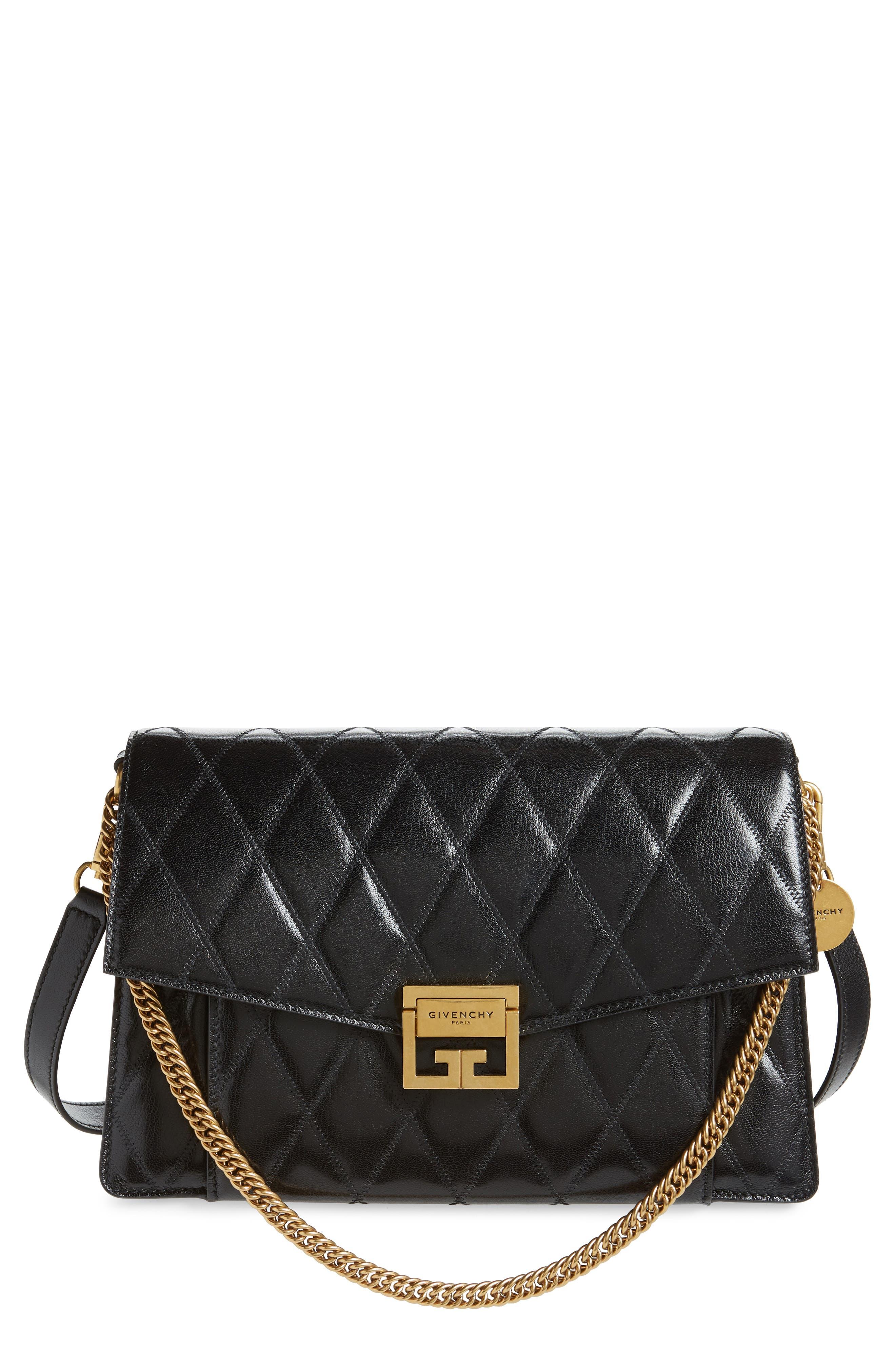 f065210de5 Givenchy Women