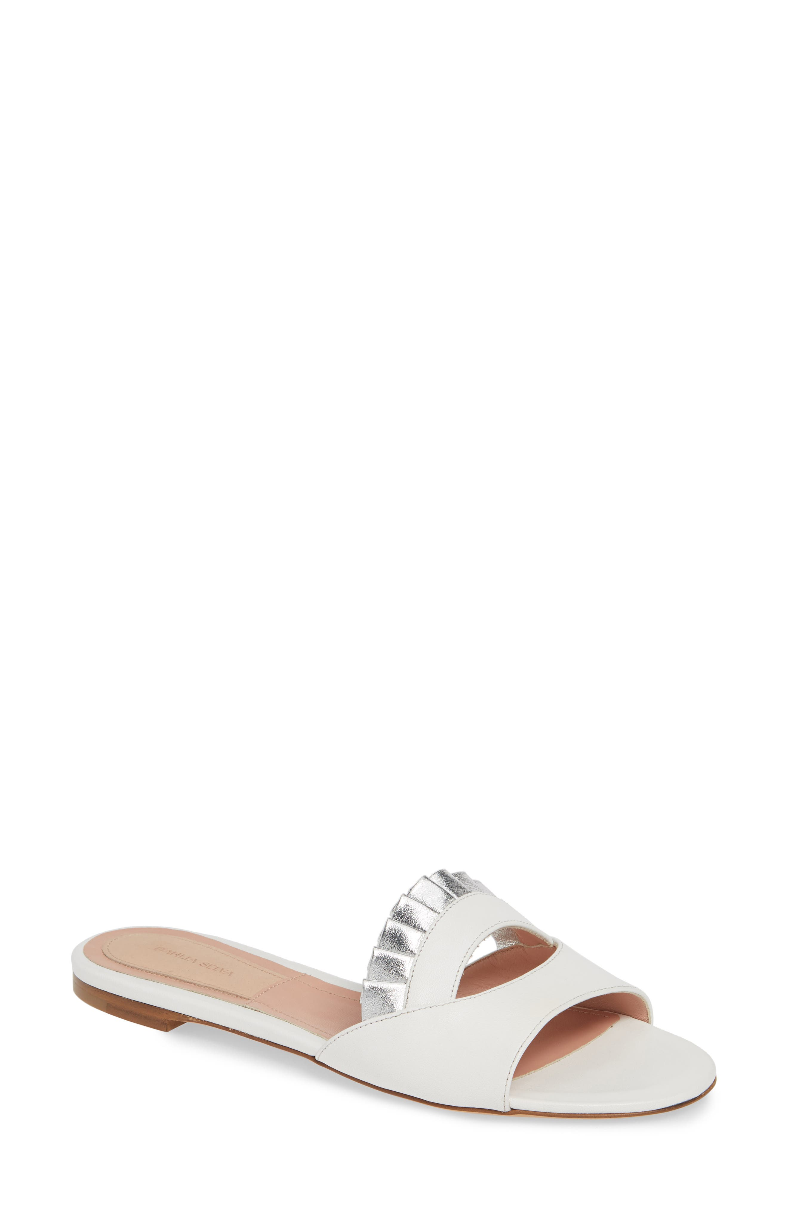 Sandals Sandals For WomenNordstrom Low1–2Designer For WomenNordstrom Low1–2Designer For Low1–2Designer WomenNordstrom Sandals f76yYbg