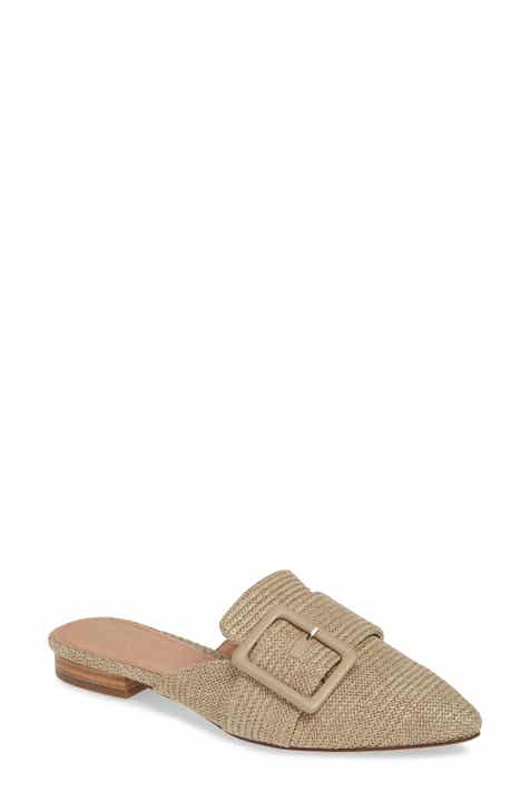 58a4ac1e9244 Halogen Shoes for Women