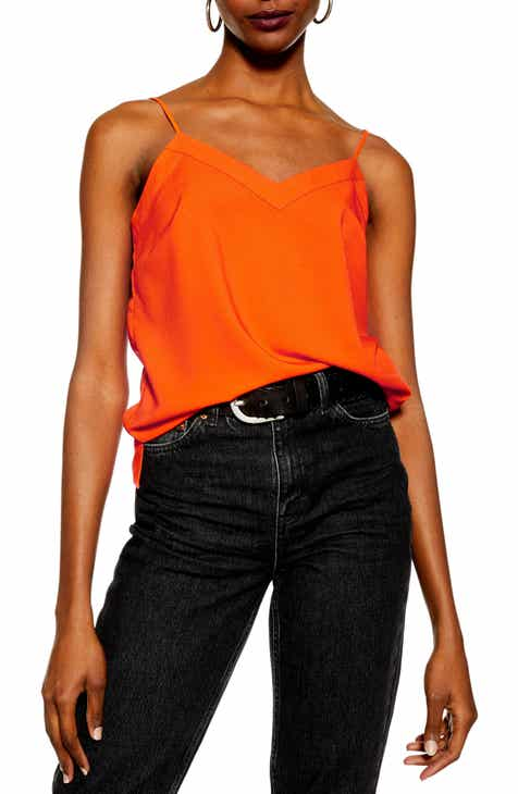 90b9204250a1 Women s Night Out Tops