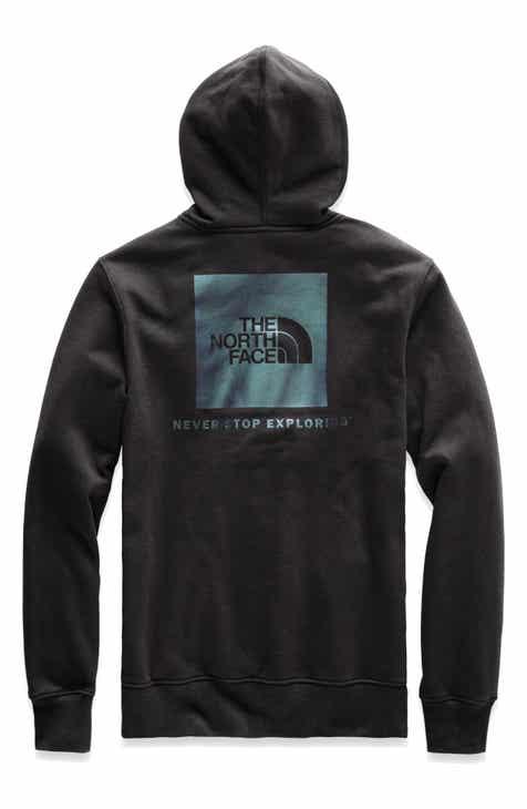 20b3f4f8b43 Men s Fleece Hoodies   Sweatshirts
