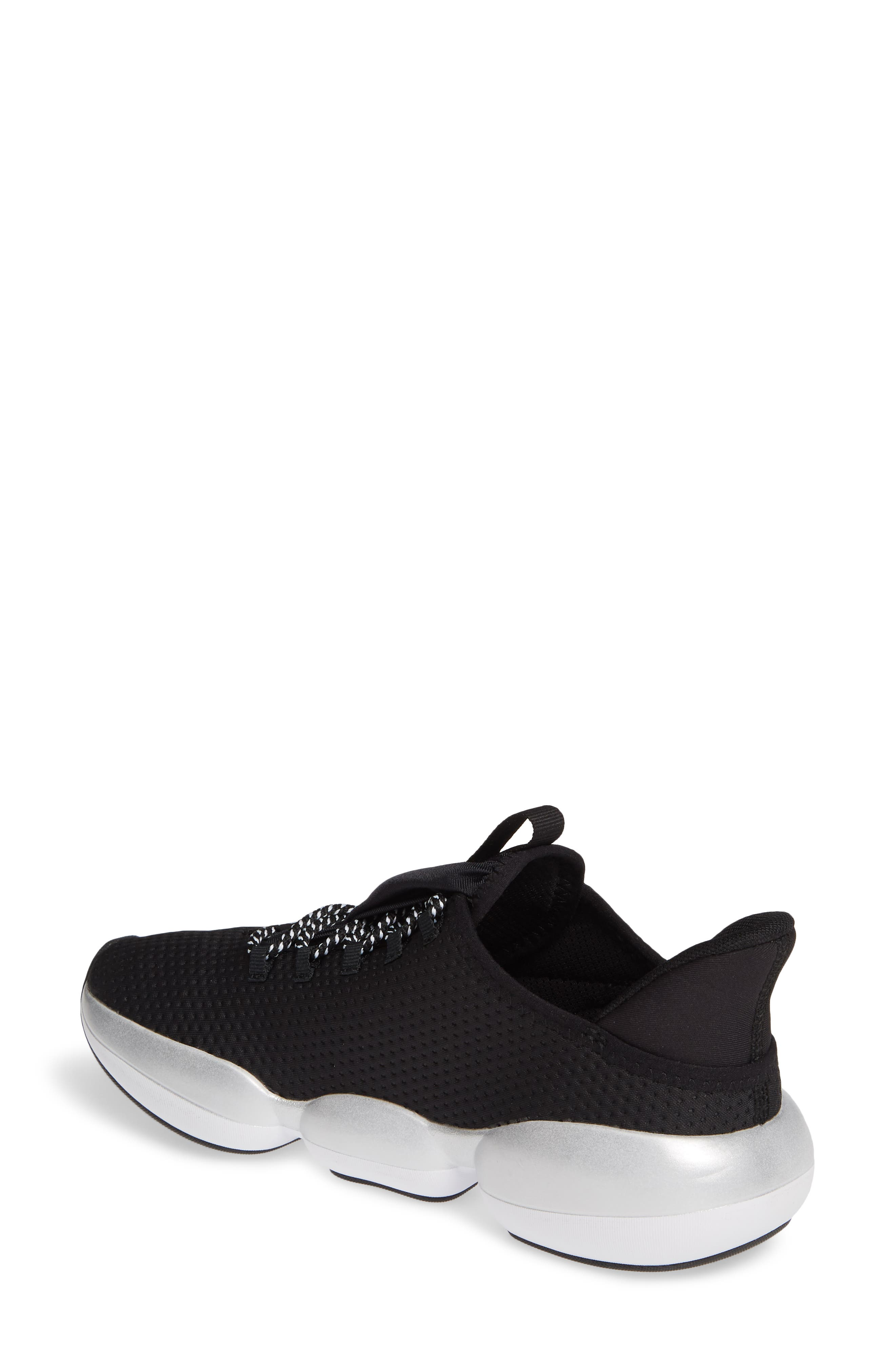 PUMA Shoes for Women  4013054c2