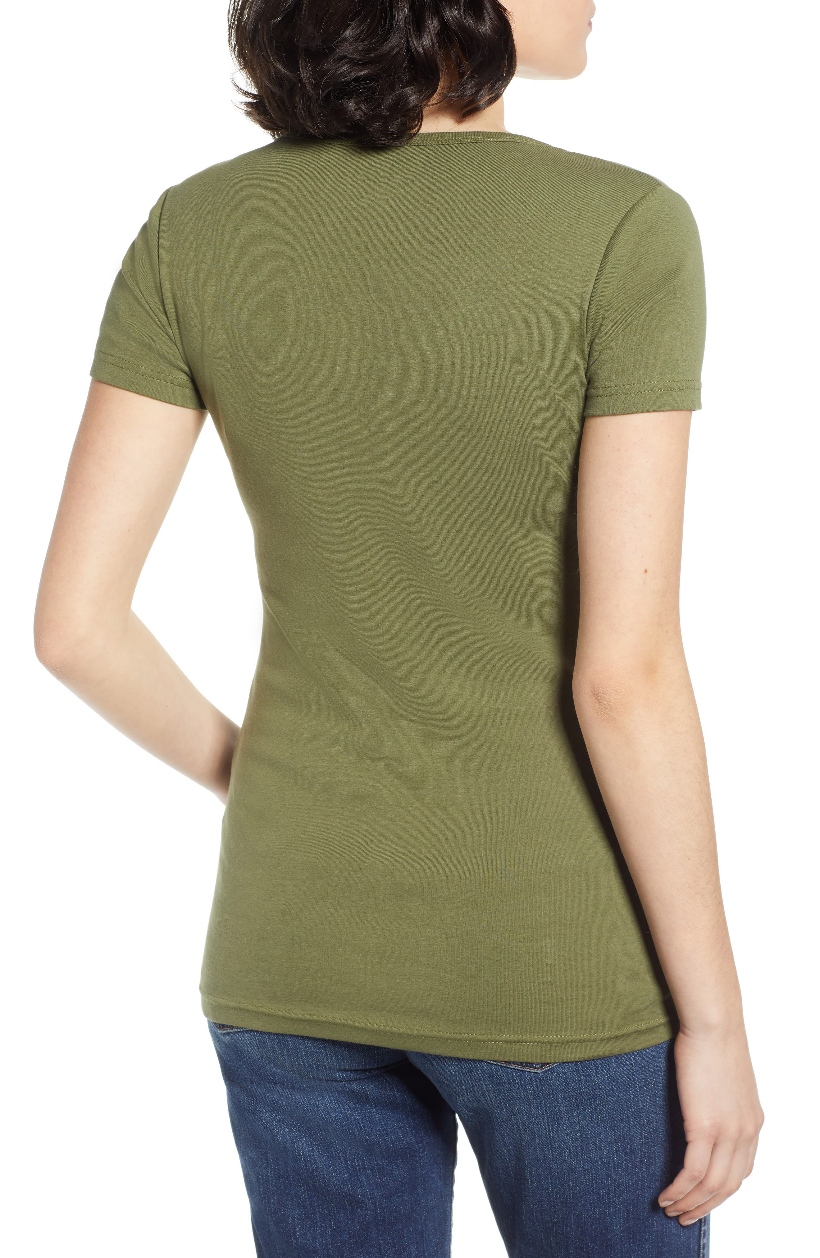 0c5a4be5 New Women's Tops, Blouses and Tees | Nordstrom