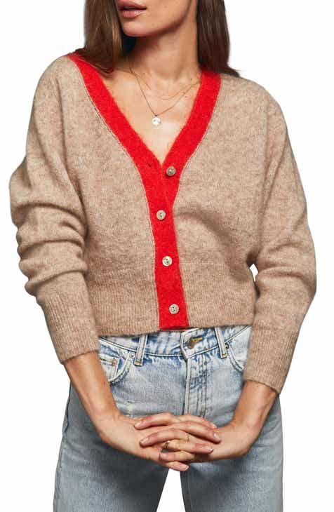 Cheap cardigan sweaters nordstrom womens long long