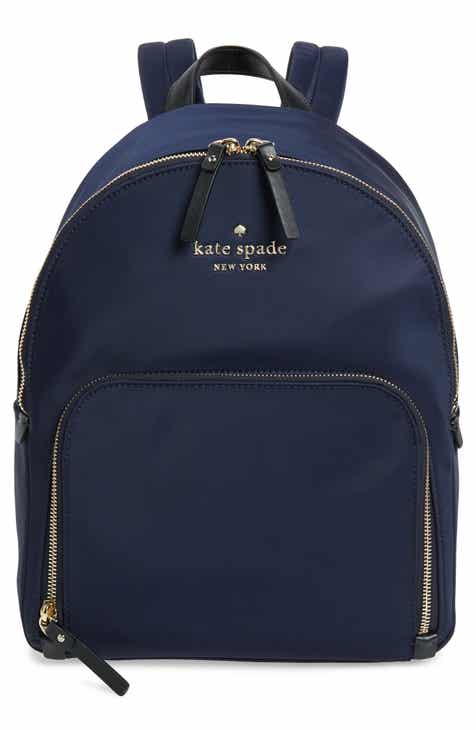 4c9dc31be319 kate spade new york watson lane - hartley nylon backpack