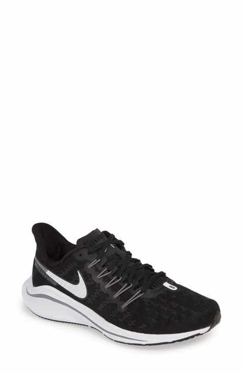 Nike Air Zoom Vomero 14 Running Shoe (Women) 52cf6510f5