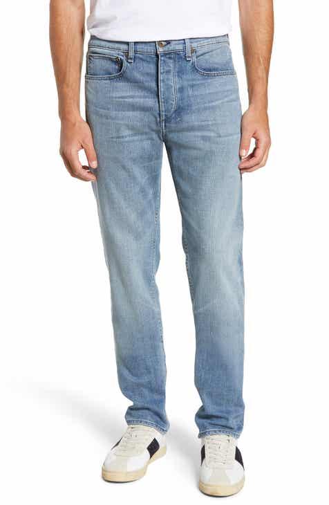 8486acded2ba4 rag   bone Fit 2 Slim Fit Jeans (Utica)