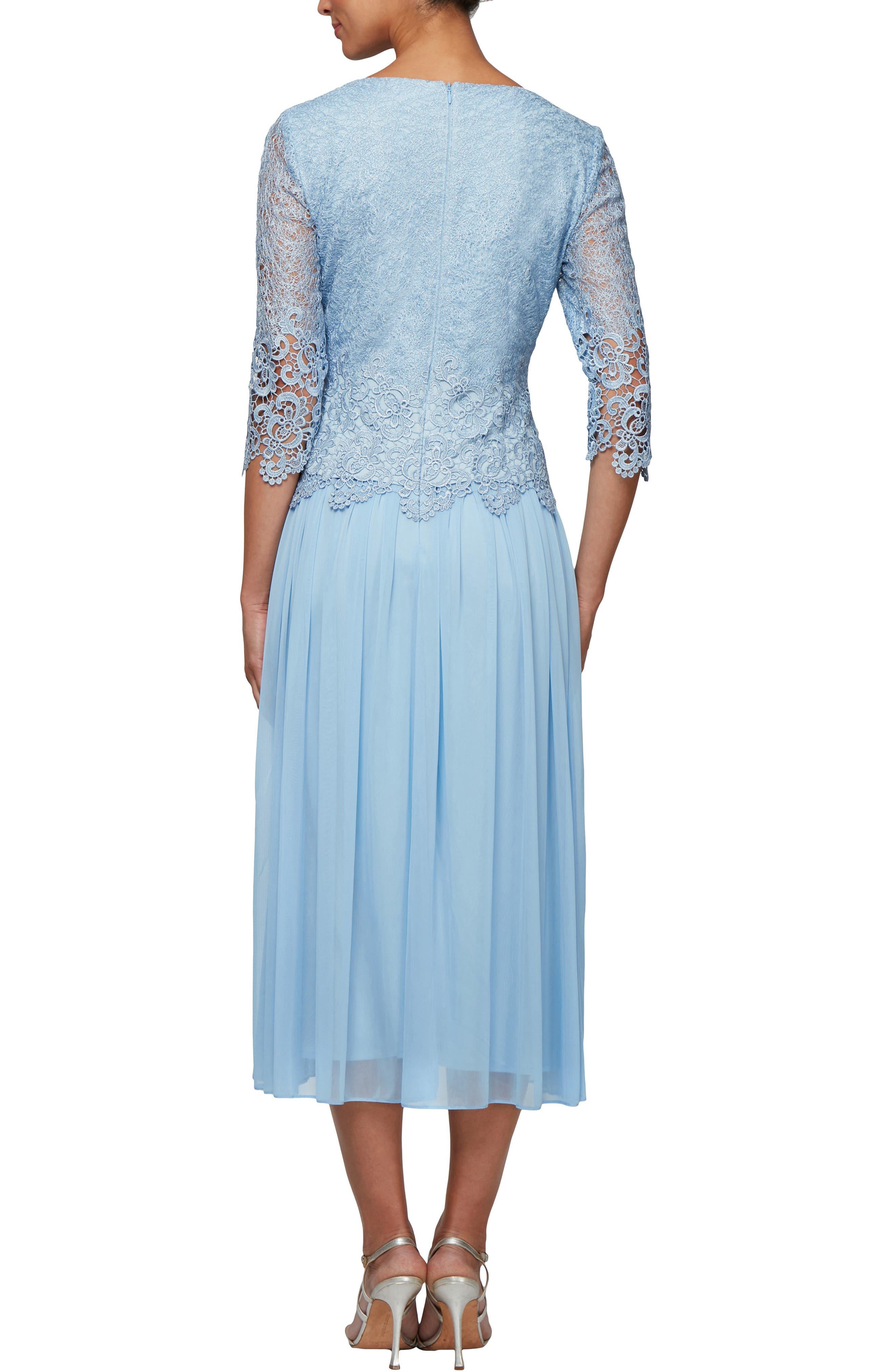 cbf91e9b14 Dresses Mother-of-the-Bride Dresses