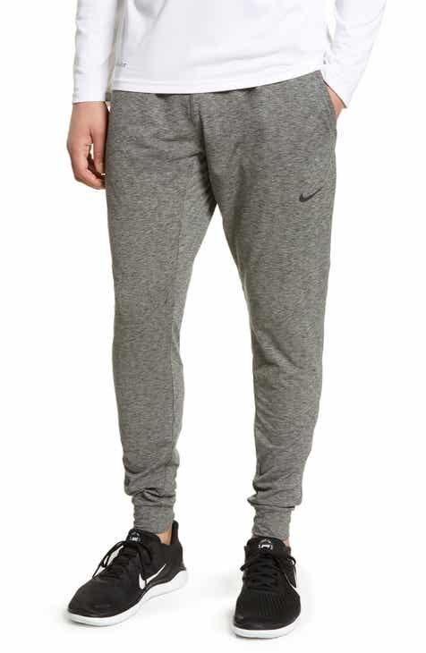 afa6a1b255 Nike Transcend Dry Yoga Training Pants
