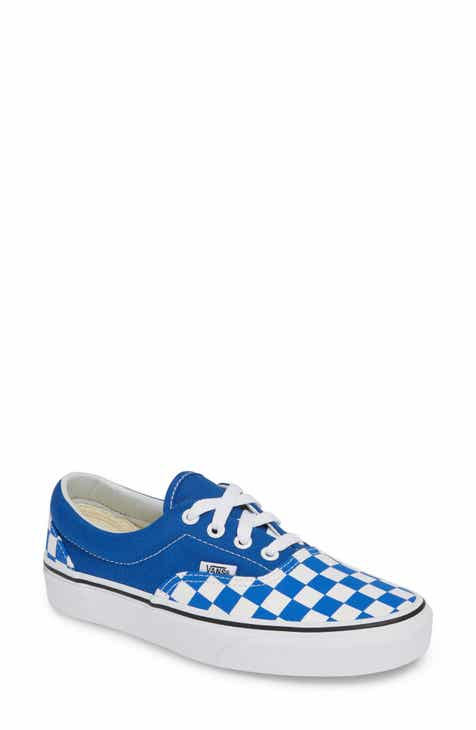 8805b7a01e3ccf Women s Blue Sneakers   Running Shoes
