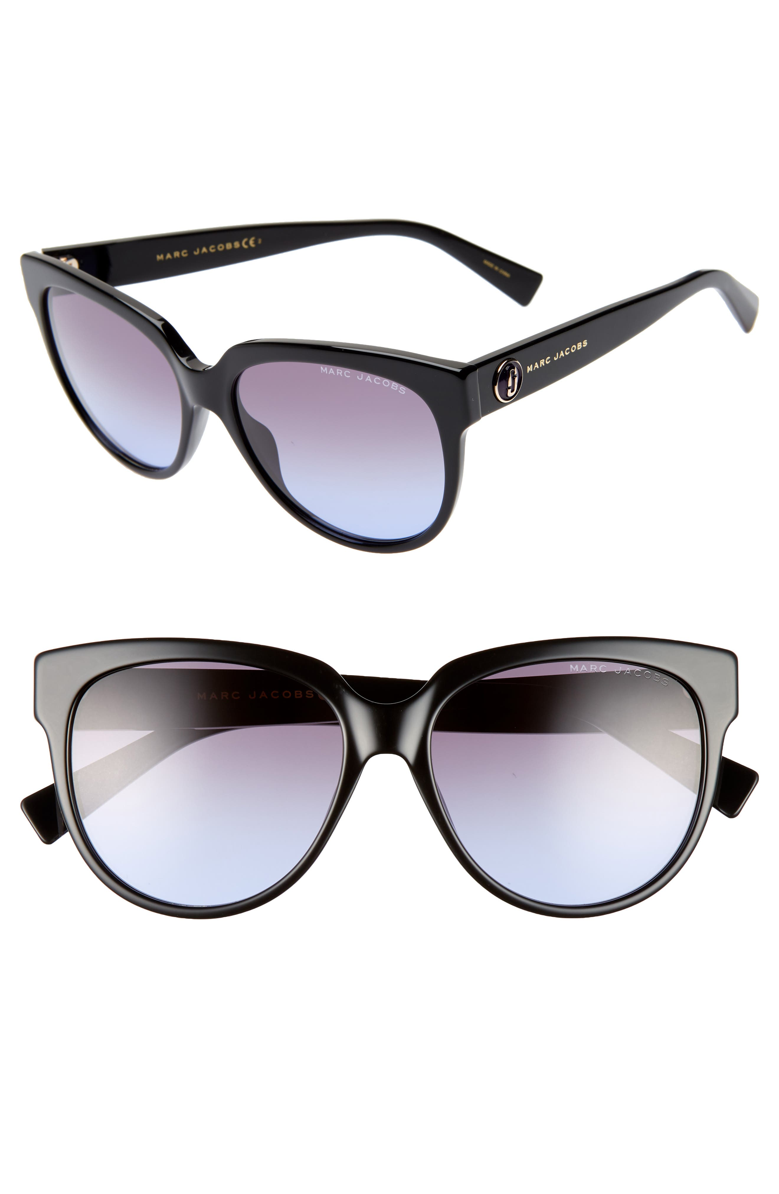 df88d04f290f MARC JACOBS Sunglasses for Women | Nordstrom