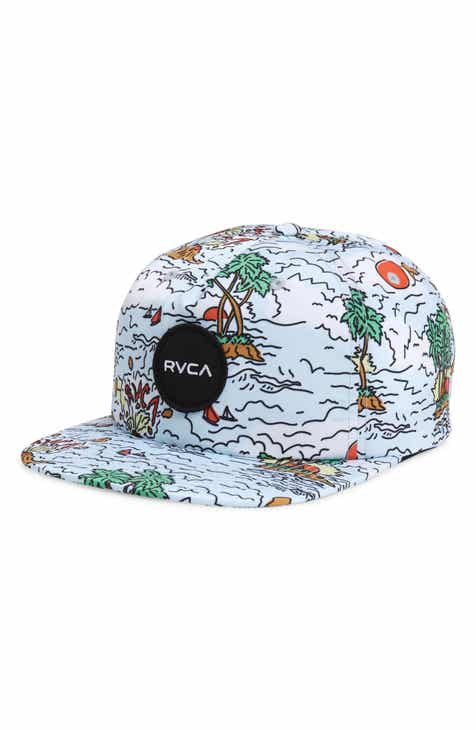 d52a3bab637 Hats Vacation Outfit Ideas for Men