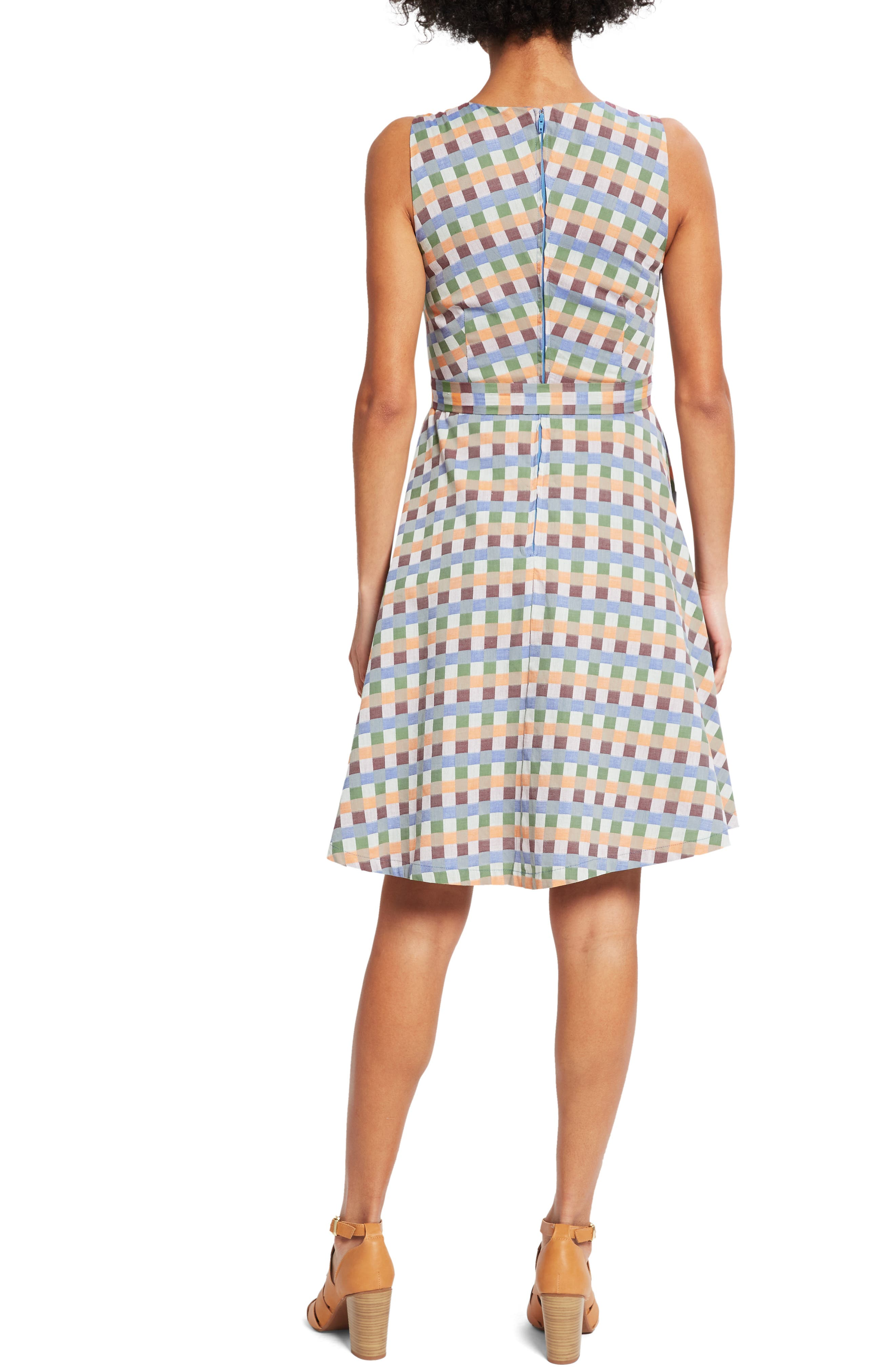 3e214c717a25d Women s Modcloth Clothing