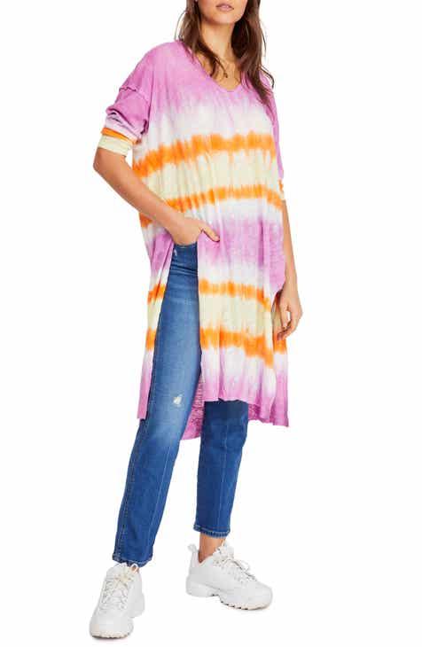 20be68fc4 Women s Purple Tops