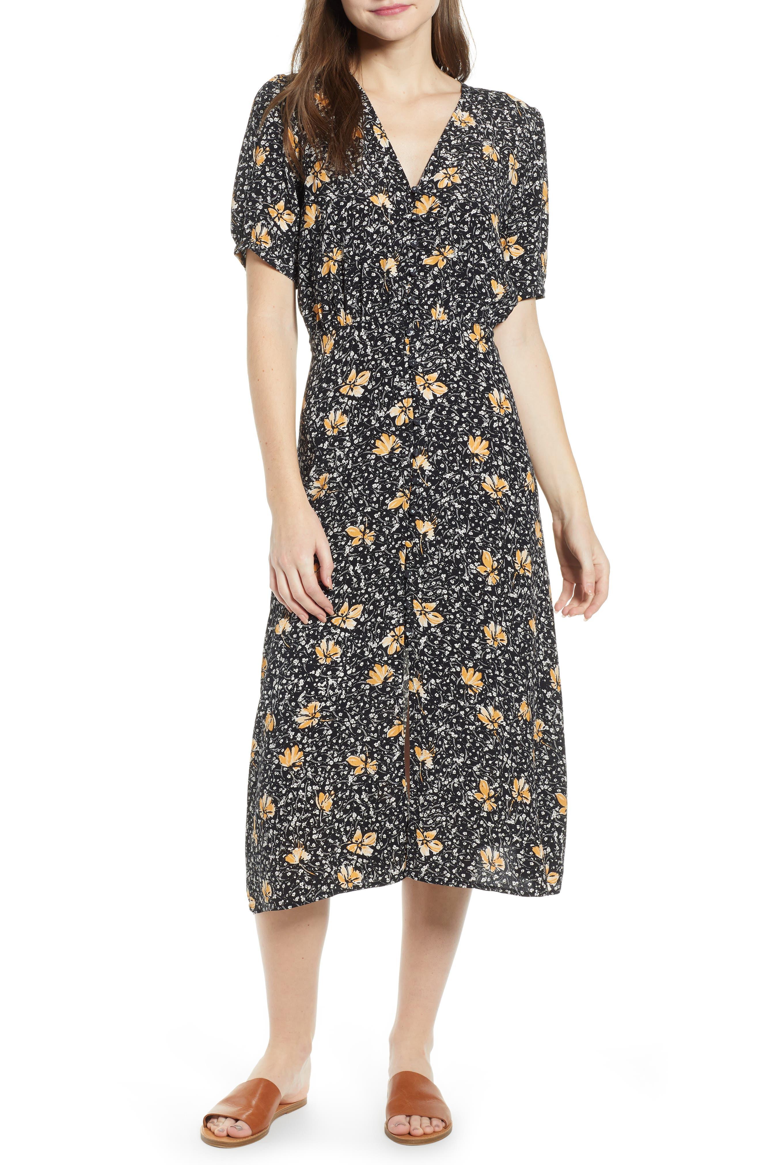 7db78c54814b Women's Hinge Clothing | Nordstrom