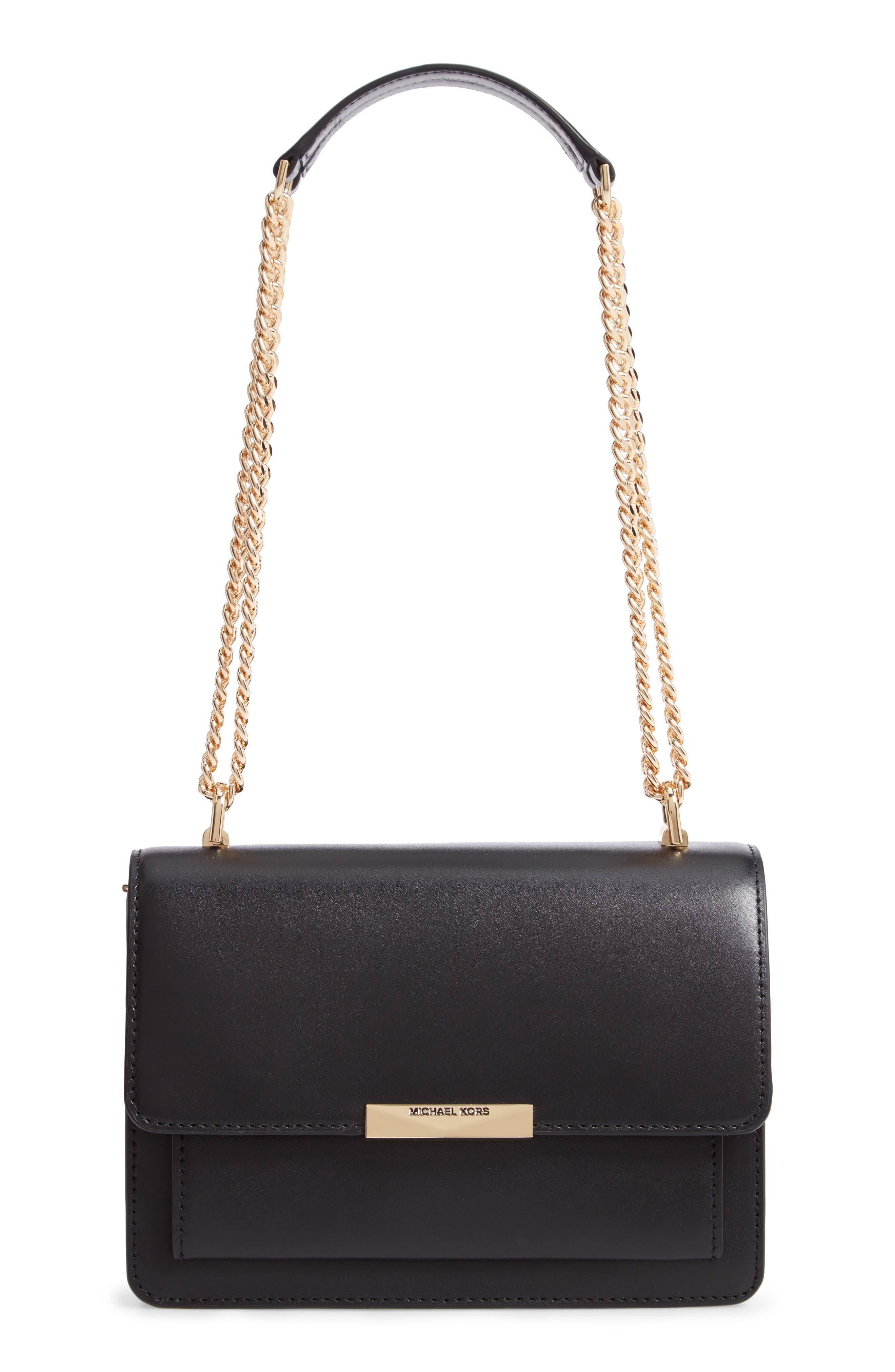 3de916724122 michael kors handbags | Nordstrom