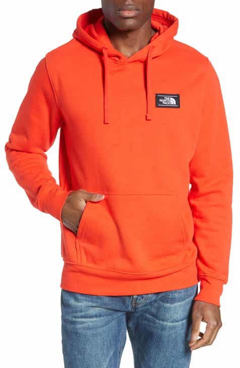 5c8d3e69ea752 The North Face Bottle Source Pullover Hoodie
