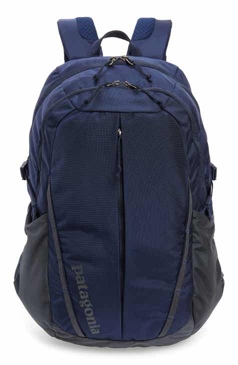 f817376a4ca2 Patagonia 28L Refugio Backpack