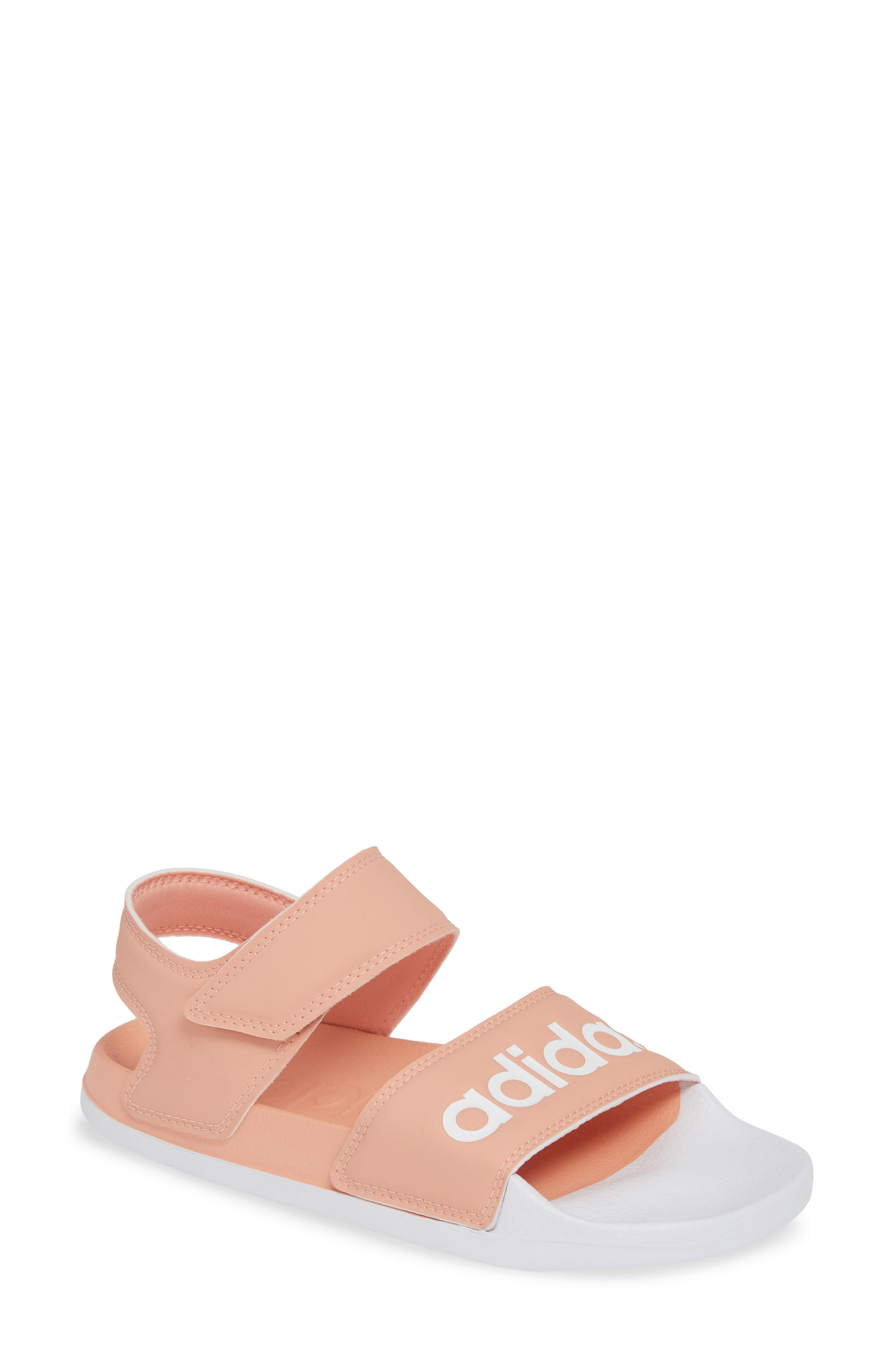7e679189c675 adidas sandals