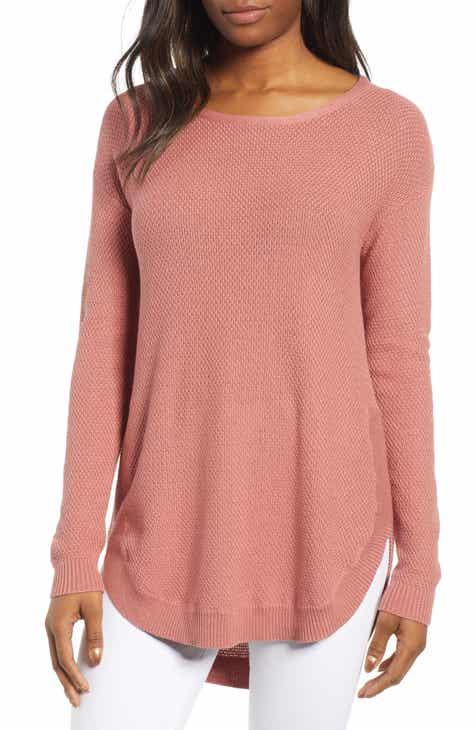 c3202d9f8 Women's Clothing Sale | Nordstrom