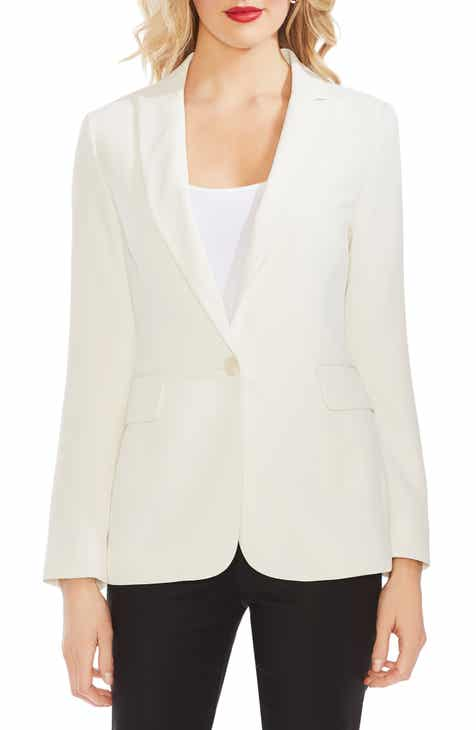 862c4e1c3cee Vince Camuto Women's Blazers & Jackets Jackets & Coats | Nordstrom