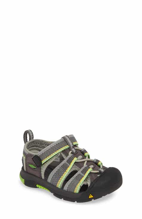 2e25c7d5928 Keen  Newport H2  Water Friendly Sandal (Baby