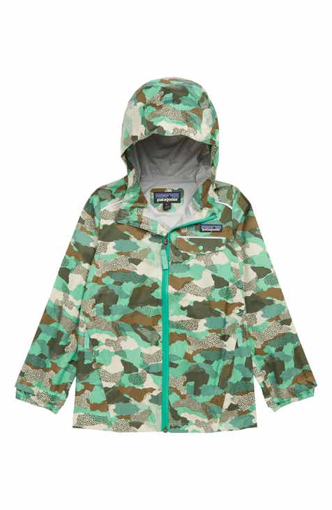 e43785913 All Baby & Kids' Patagonia Sale | Nordstrom