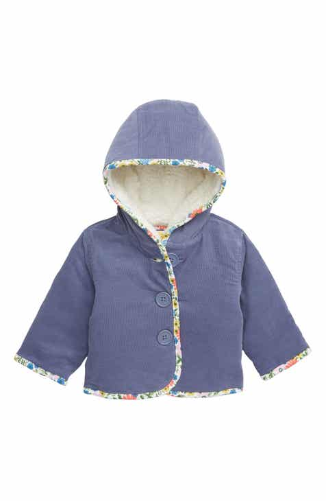 7d0b53f85594 Baby Girls  Coats   Jackets Clothing  Dresses