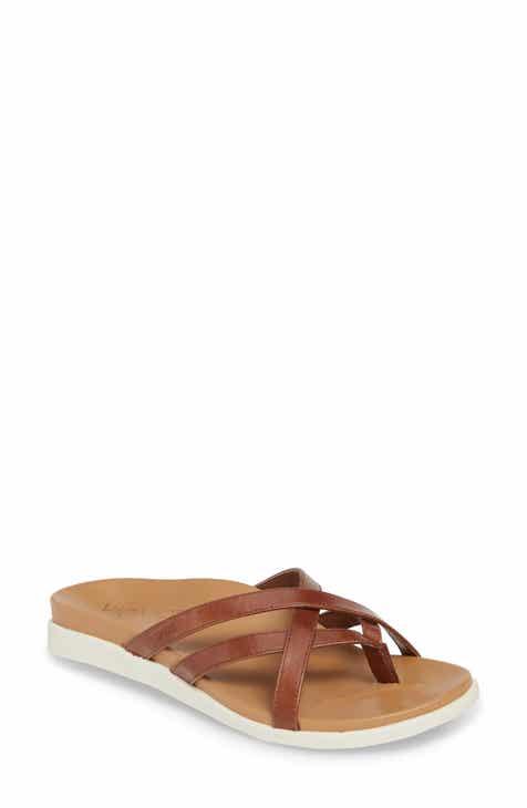 9f25d543c51 Vionic Daisy Slide Sandal (Women)