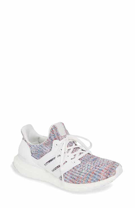adidas  UltraBoost  Running Shoe (Women) 85e99571db533