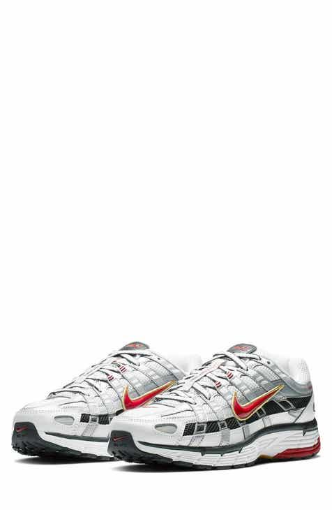 f6b5b040a23352 Women s Nordstrom x Nike Sneakers