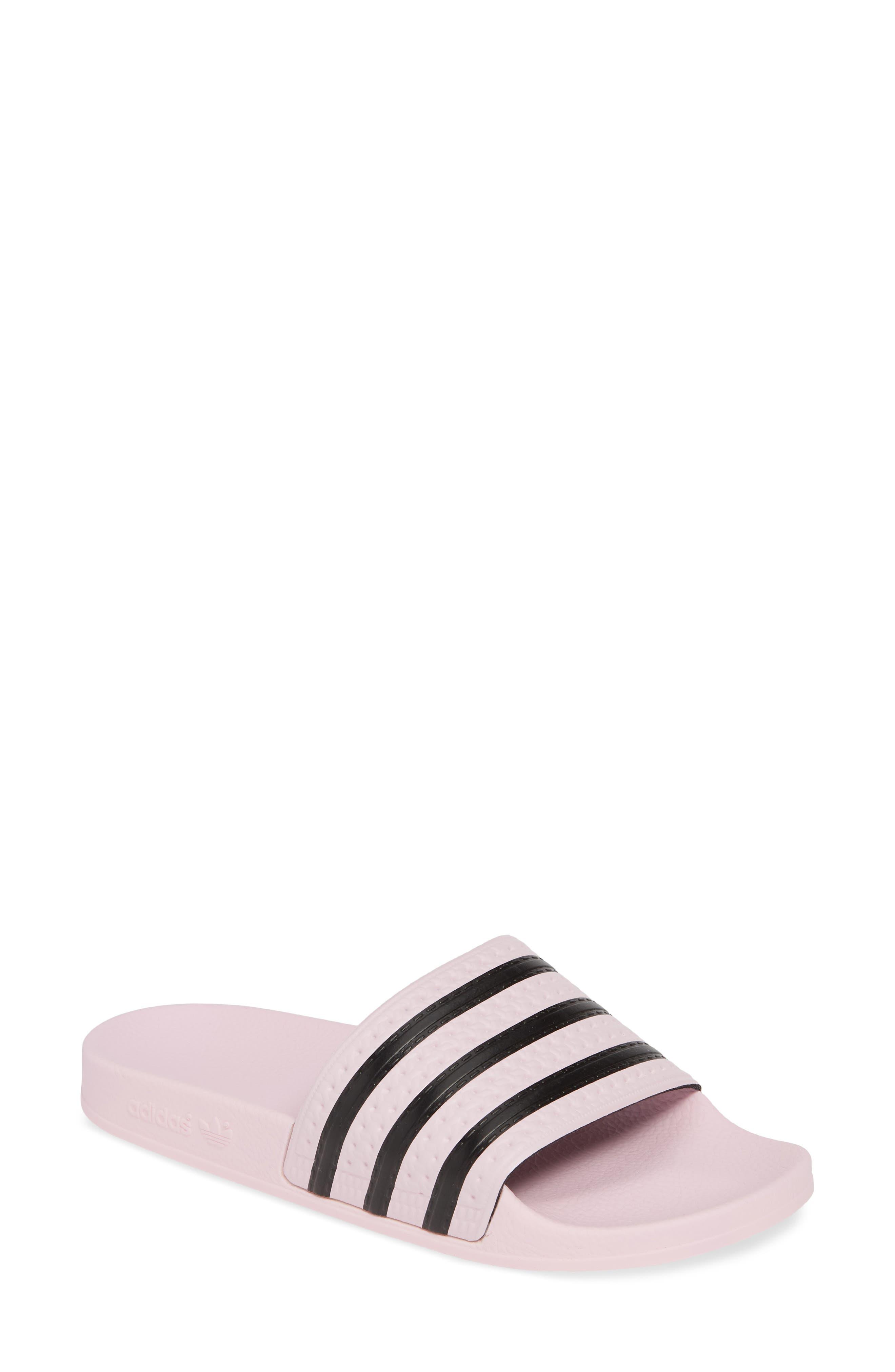 c09d3f852943 adidas sandals