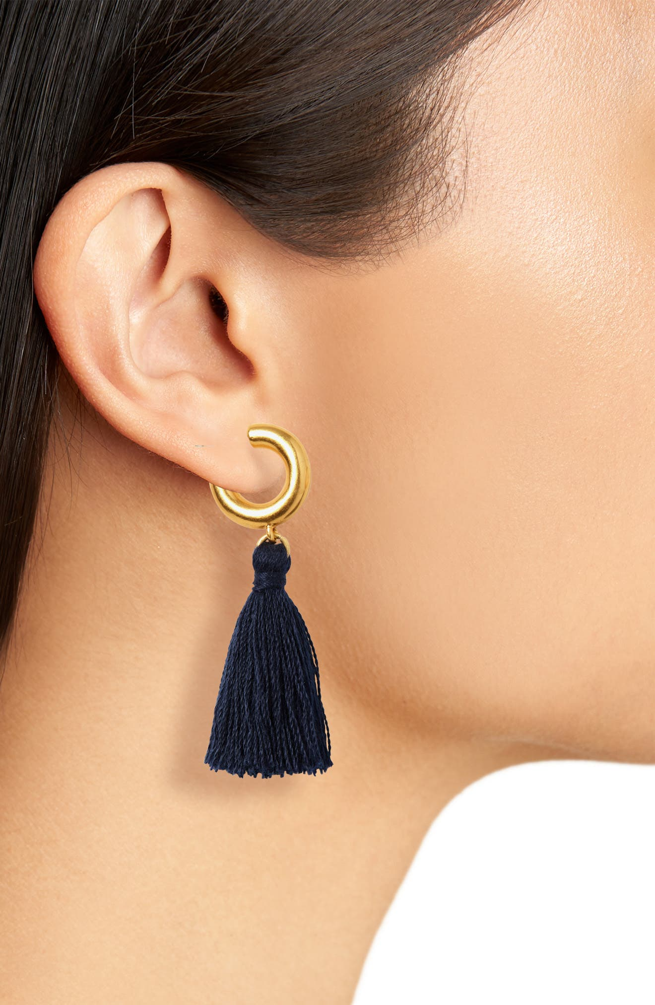 f33bac7e6abaaa Women's Madewell Earrings | Nordstrom