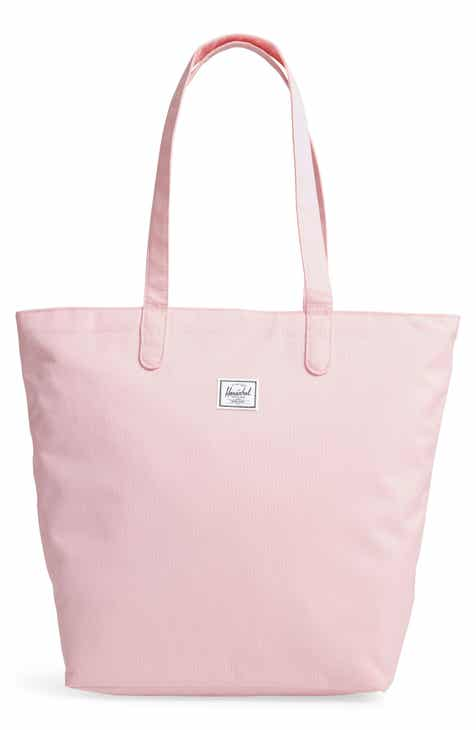 Herschel Supply Co. Mica Canvas Tote by HERSCHEL SUPPLY CO