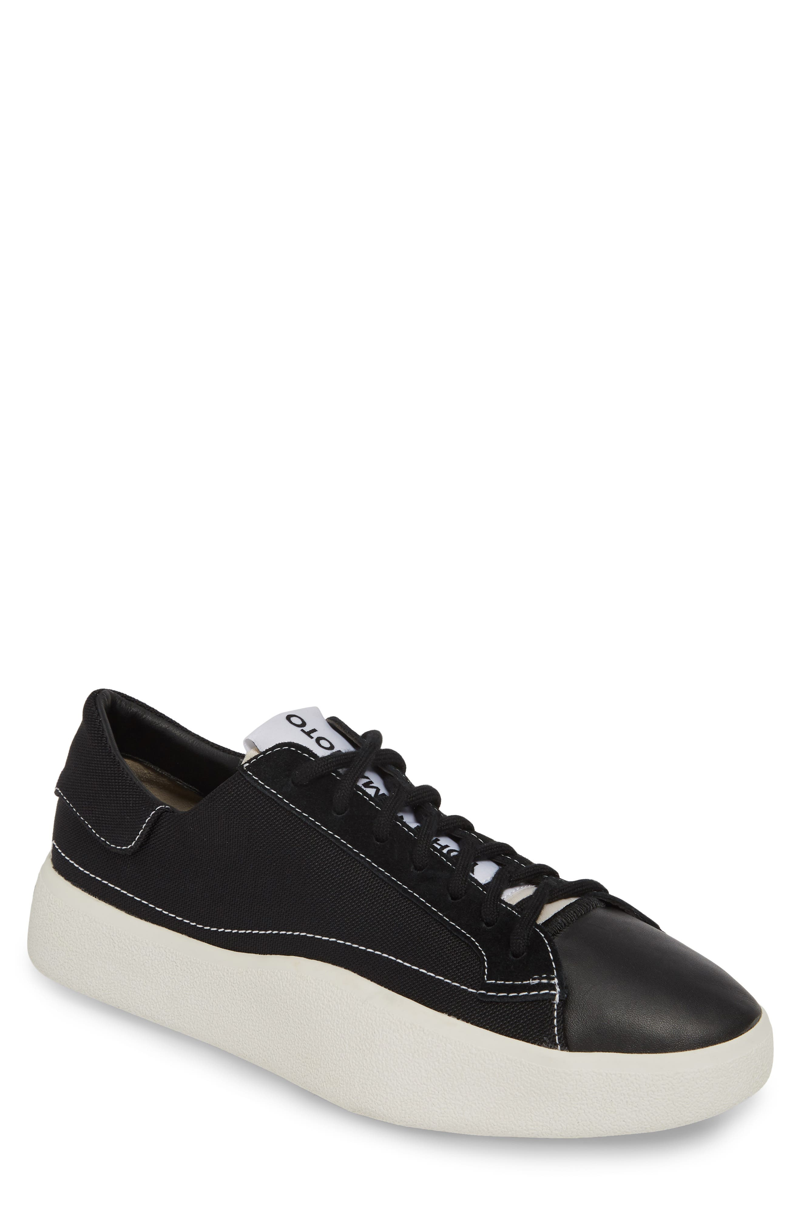 5754a06036f6 Women s Designer Sneakers