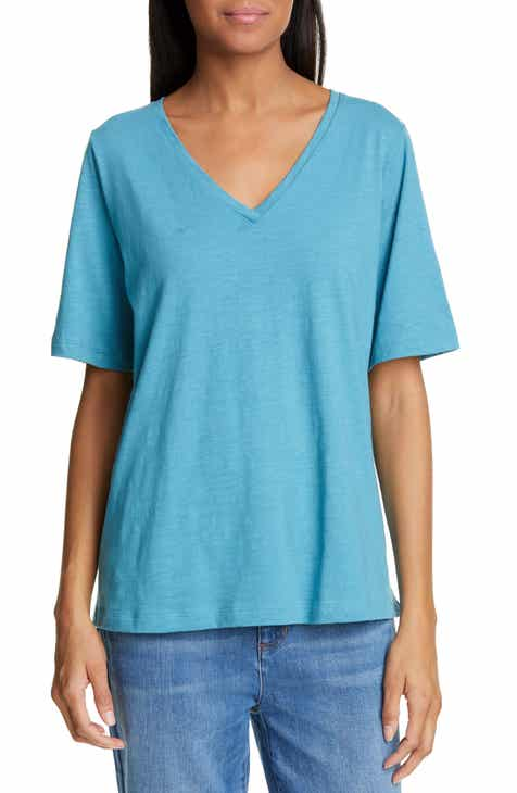 1e09f51662e Women's Eileen Fisher Sale | Nordstrom