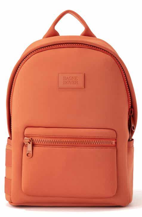 1da8213166 Women s Red Backpacks