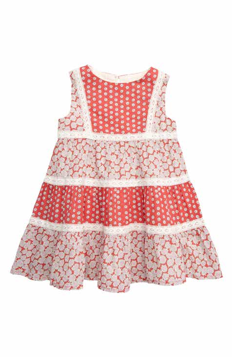 ad5b52304577a9 Mini Boden Kids  For Girls (Sizes 7-16) Clothing