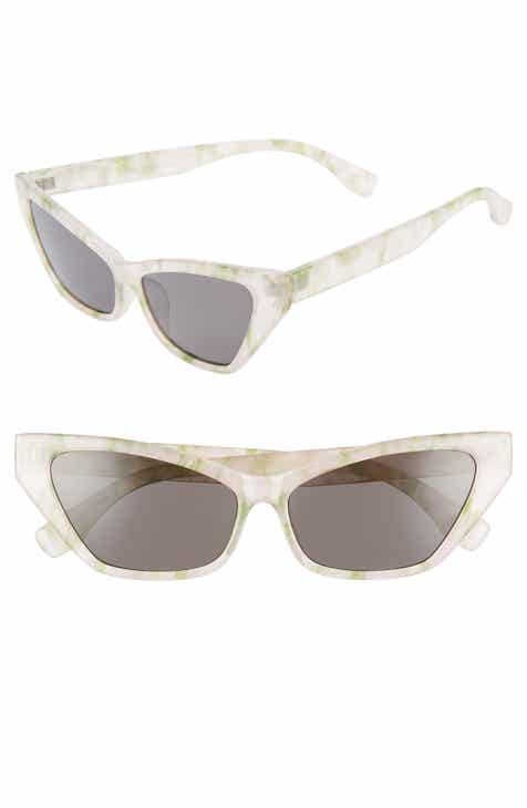 21ed9962265a BP. Sunglasses for Women