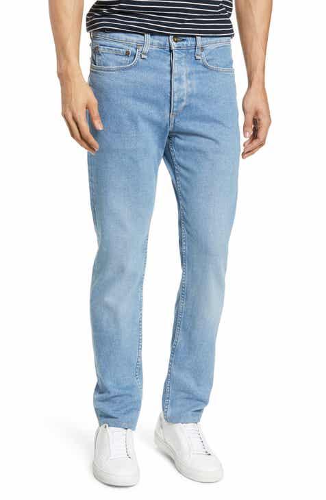 f0d71ed4816 rag   bone Fit 2 Slim Fit Jeans (Winthrop)
