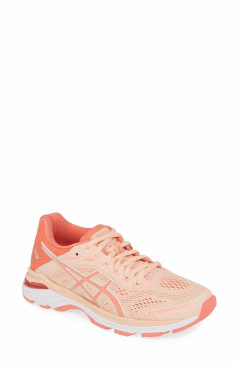 973574ef5d8 ASICS® GT-2000 7 Running Shoe (Women)