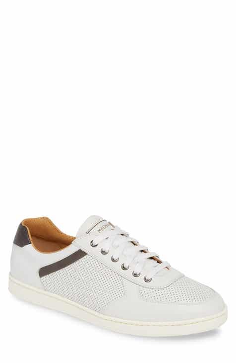 90b618e7c6e8 Magnanni Echo Sneaker (Men)