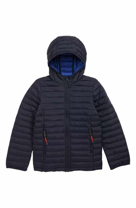 dde8abf2f779 Boys  Blue Coats