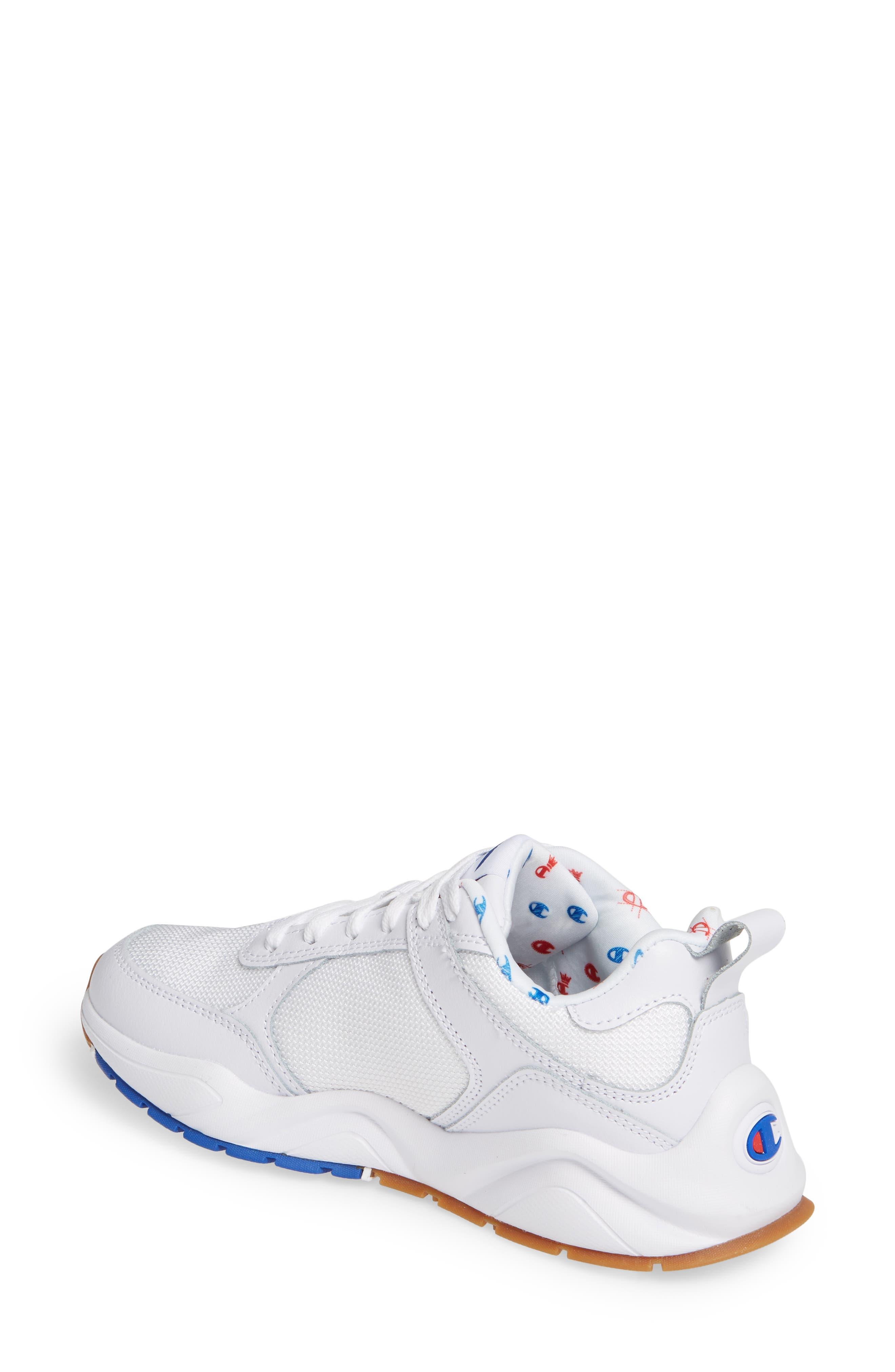 85e8b2cc66ea4 Women s Champion Sneakers   Running Shoes
