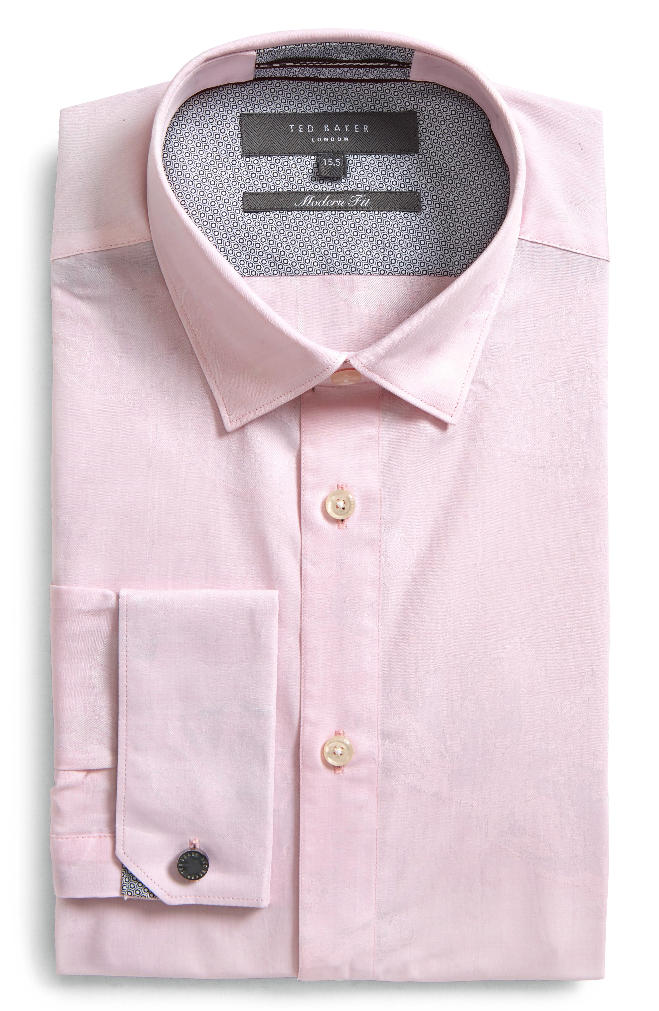 5440da5c44414 Men s Ted Baker London Dress Shirts
