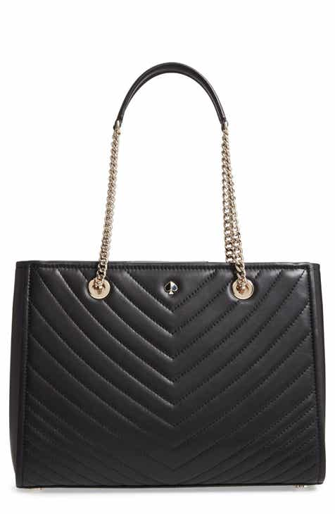 180f3a5271c1 Kate Spade New York Tote Bags for Women  Leather