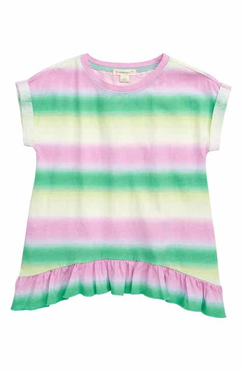 32c4266e429d Girls  Crewcuts By J.Crew Clothing and Accessories