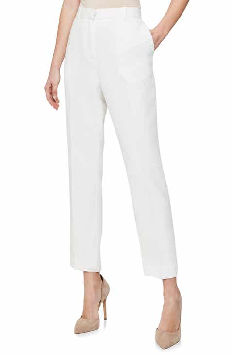 Reiss Ashby Trousers by REISS
