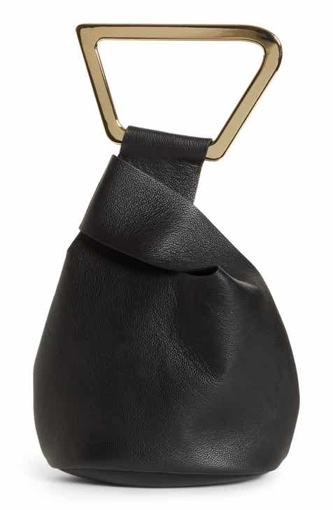 Women s Designer Handbags   Wallets  13d7031ae8